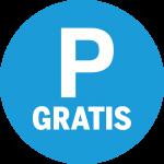 GRATIS PARKEN