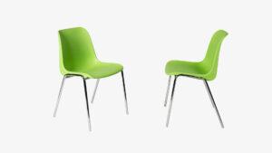 Sessel_Stuhl(Plastik)