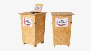 Verkleidung-(Holz)-für-Mülleimer